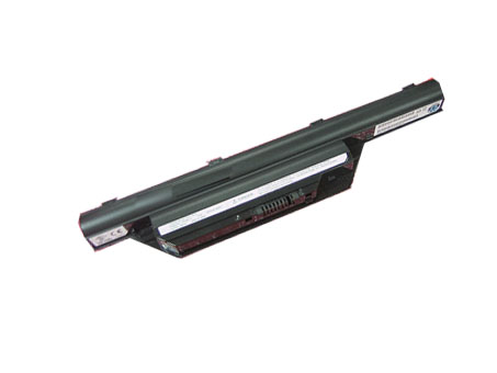 FPCBP179AP Replacement laptop Battery