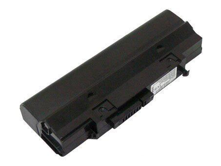 FMVNBP161 Replacement laptop Battery