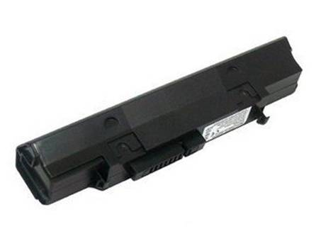 FPCBP183AP Replacement laptop Battery