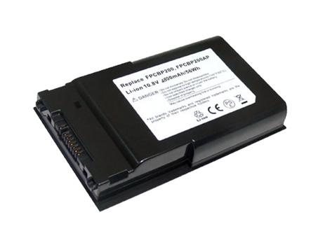 FPCBP200AP Replacement laptop Battery