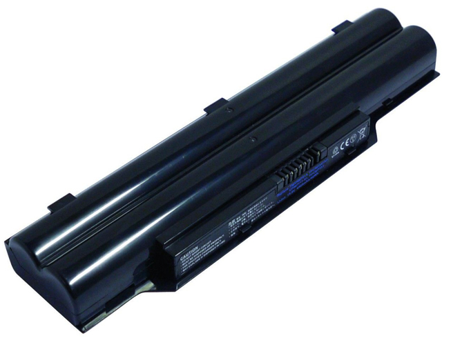 FMVNBP213 Replacement laptop Battery