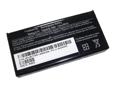 Dell Poweredge 6950 Replacement laptop Battery