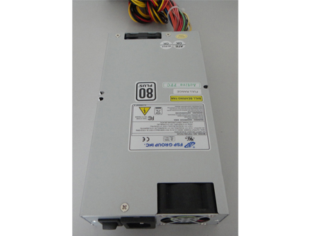 FSP350-701UH