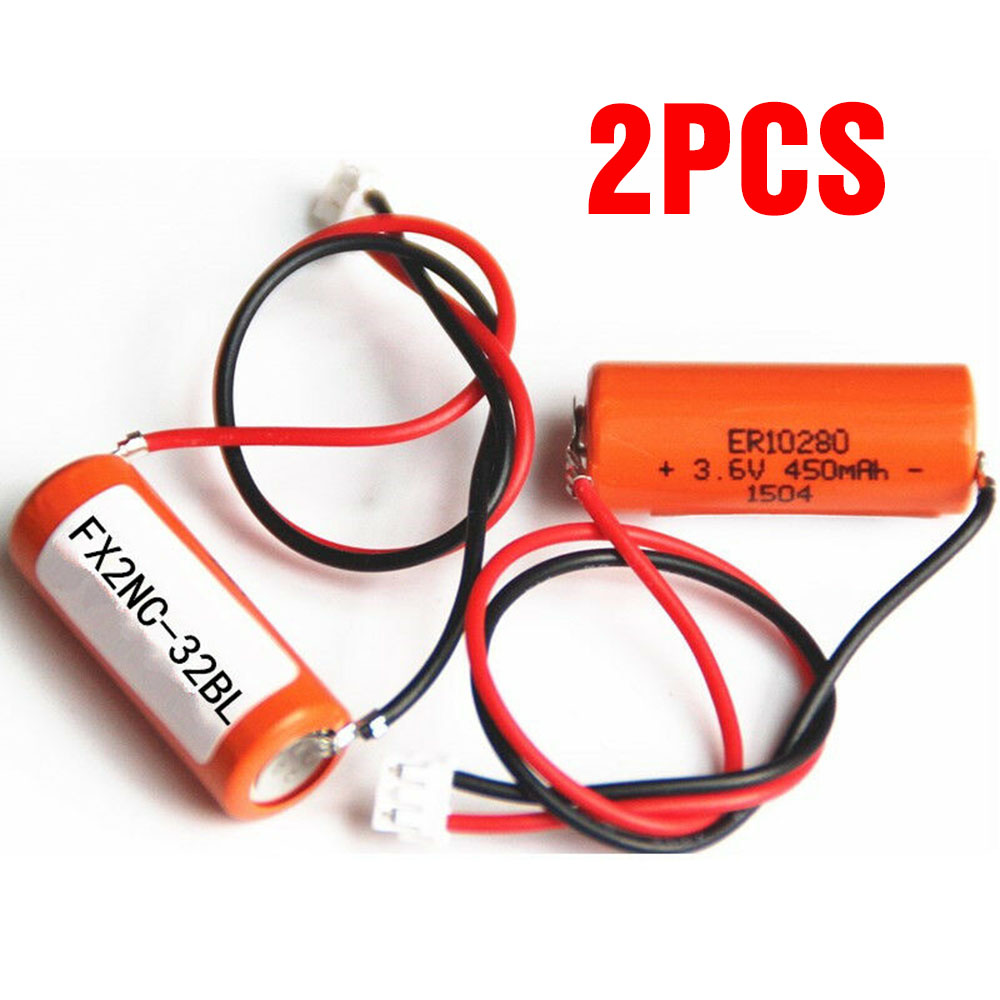 FX2NC-32BL
