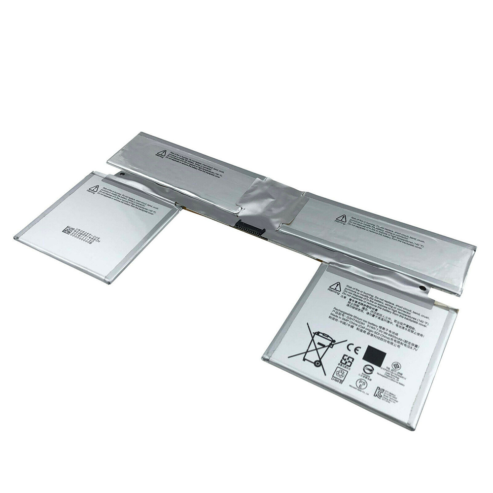 G3HTA024H Replacement laptop Battery
