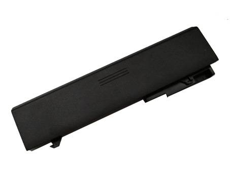 GNF-240 Replacement laptop Battery