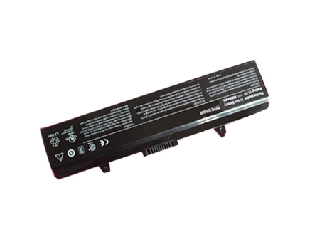 GP952 Replacement laptop Battery