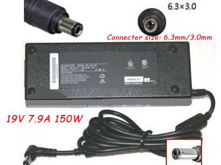 M350 Replacement laptop AC Adapter