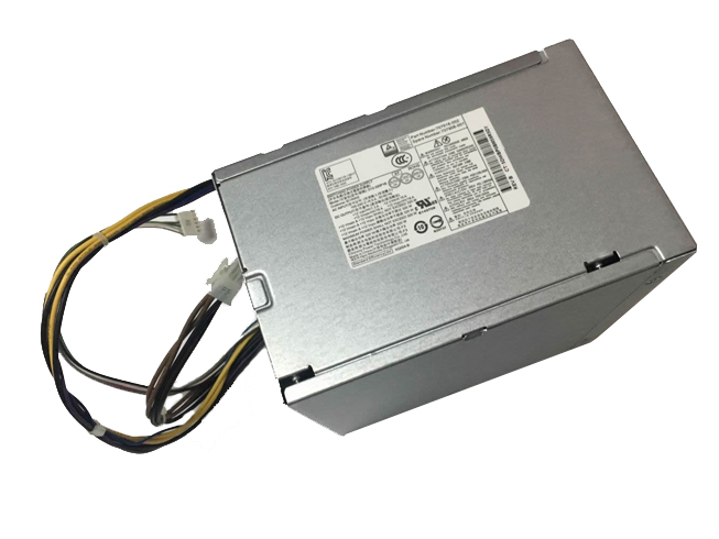 611484-001 Replacement  AC Adapter