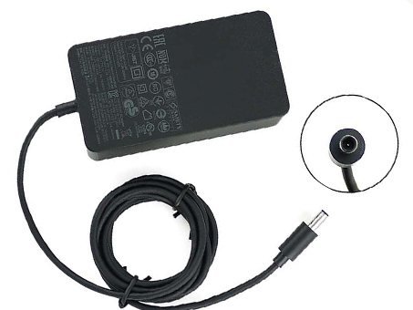 1627 Replacement laptop AC Adapter