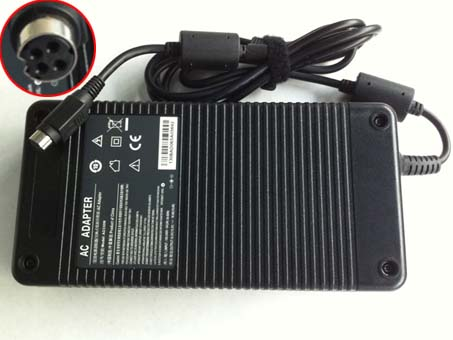 ADP-330AB Replacement laptop AC Adapter
