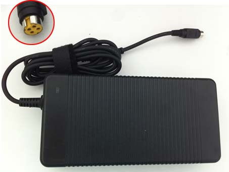 230W Replacement laptop AC Adapter