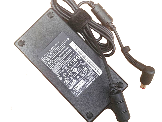 19.5V Replacement laptop AC Adapter
