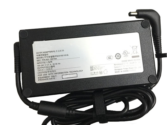 PA1181-96 Replacement laptop AC Adapter