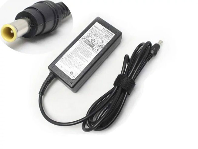 LTM1555 Replacement laptop AC Adapter