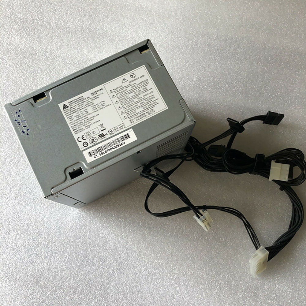 619564-001 Replacement  AC Adapter