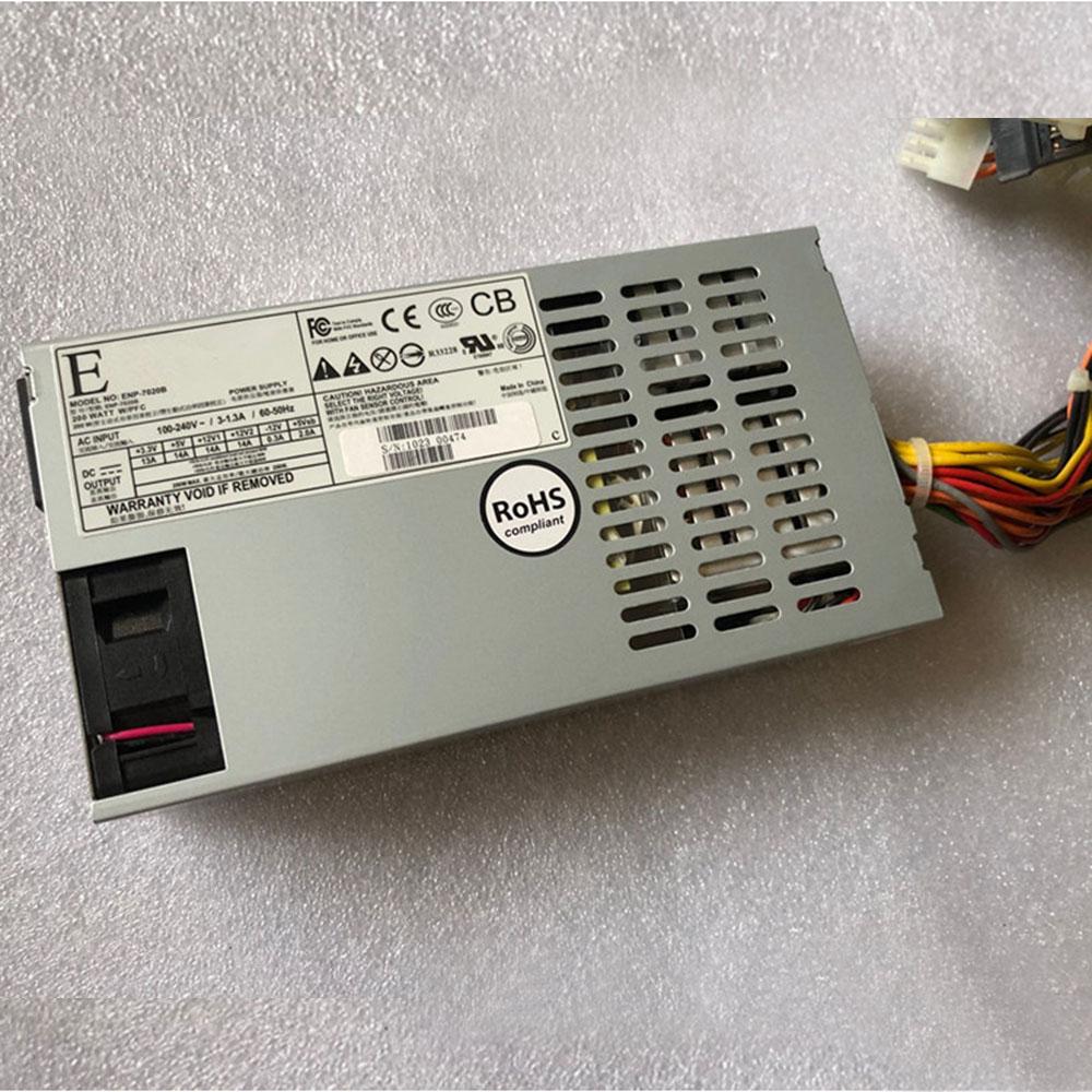 ENP-7020B