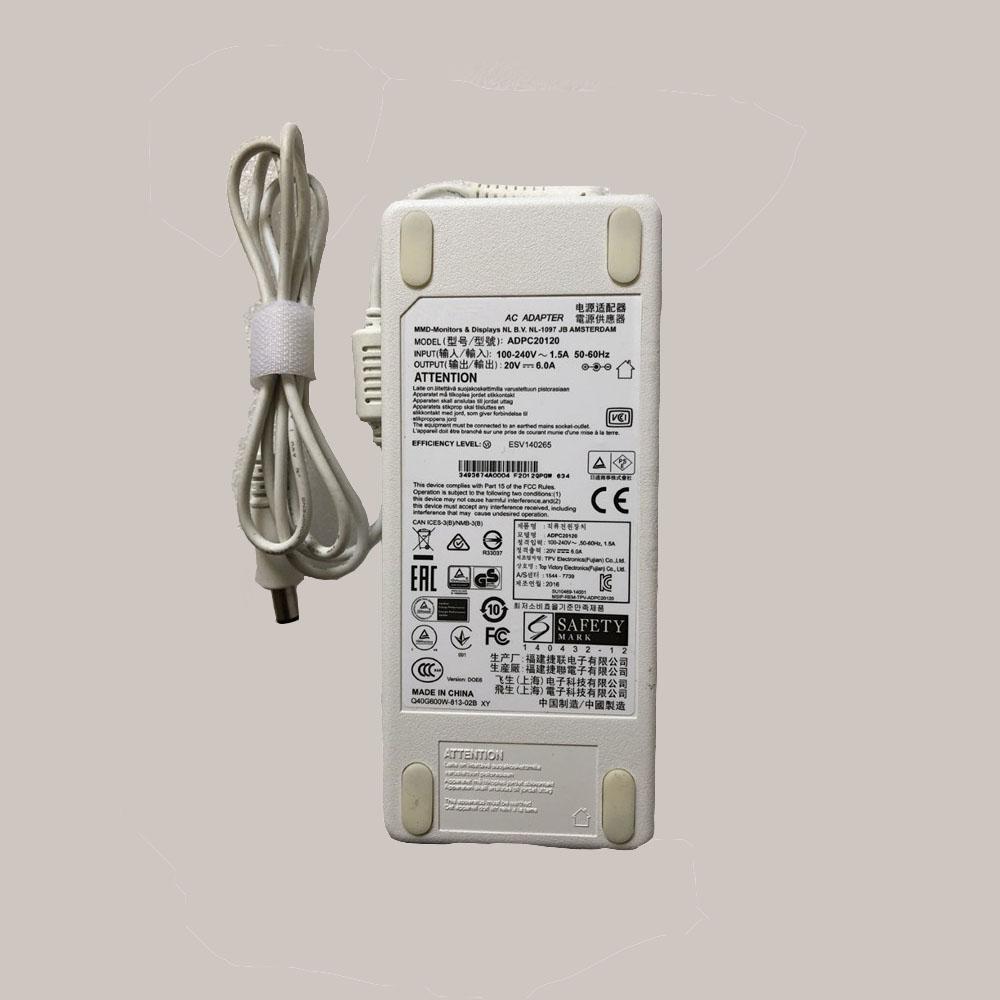 ADPC20120