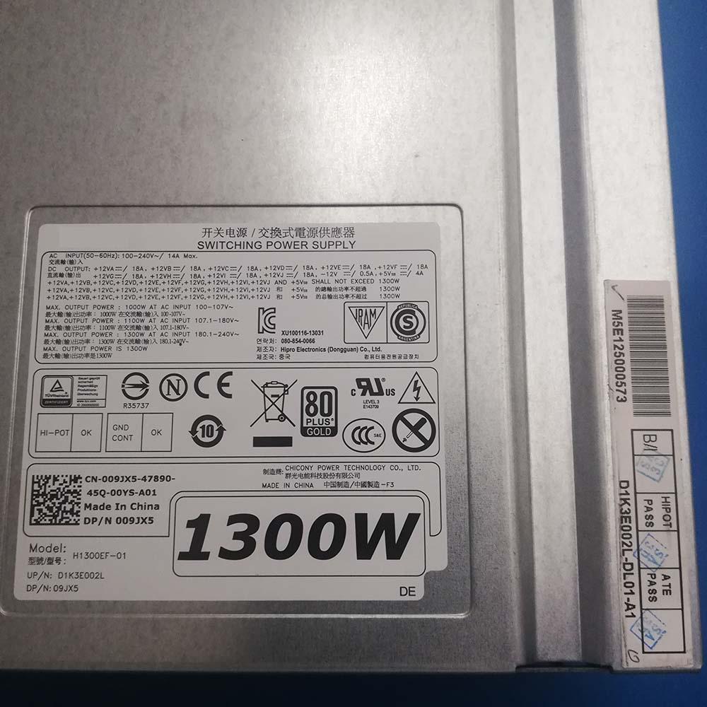 H1300EF-01
