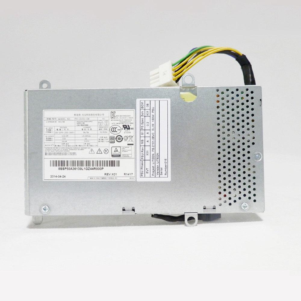 PS-2151-08