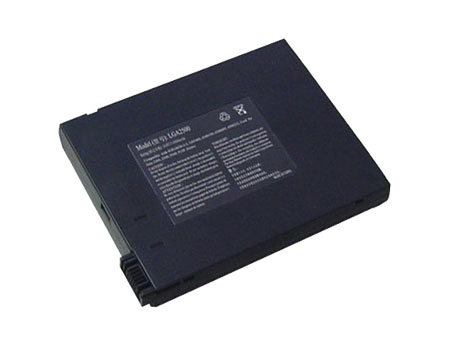 1507480 Replacement laptop Battery