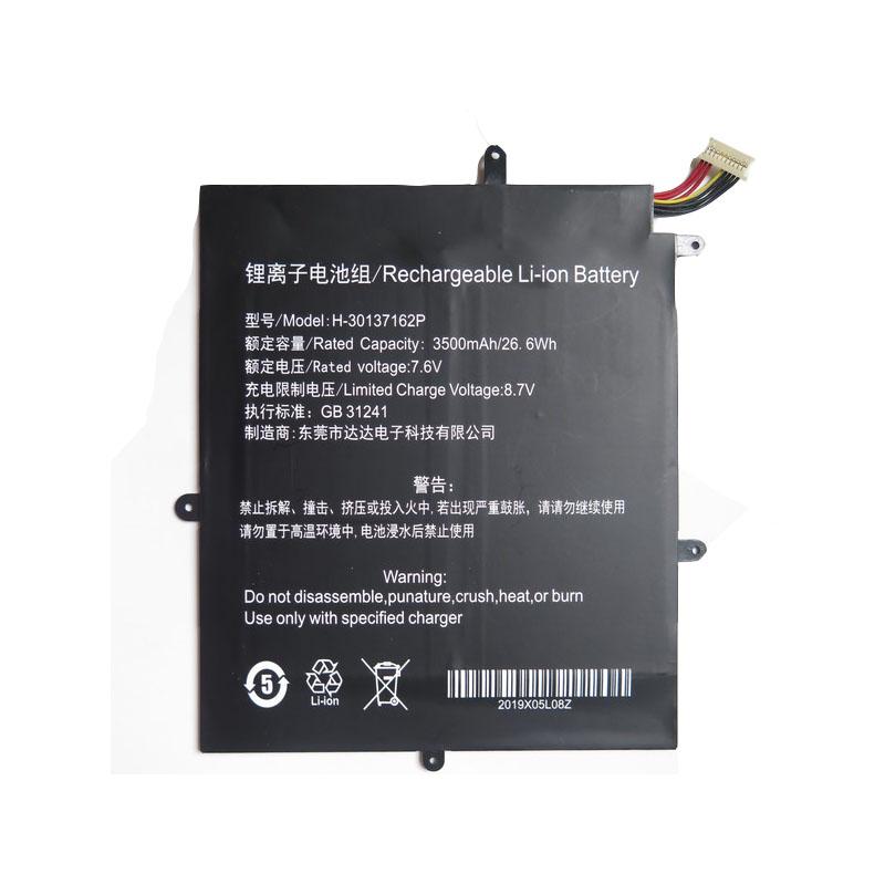 H-30137162P
