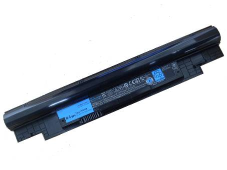 268X5 Replacement laptop Battery