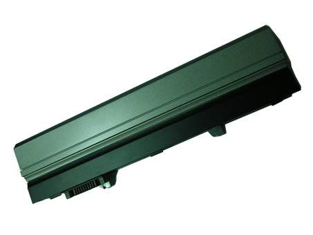 8R135 Replacement laptop Battery