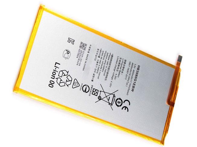 HB3080G1EBW Replacement  Battery