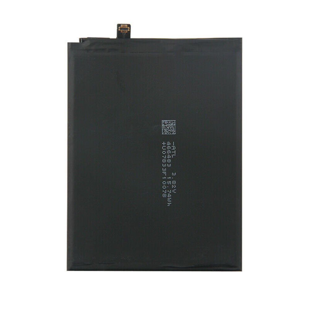 HB486486ECW Replacement  Battery