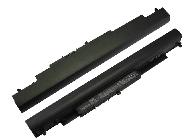 807957-001 Replacement laptop Battery