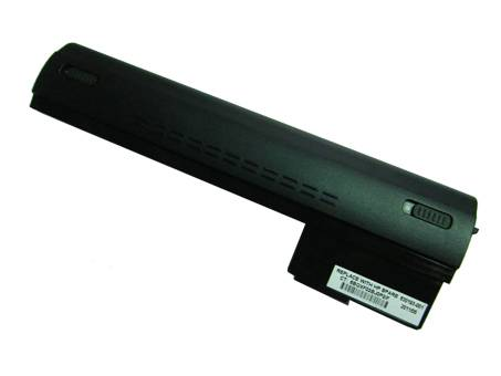 614564-421 Replacement laptop Battery