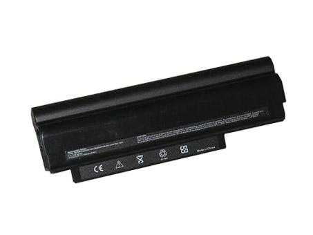 506781-001 Replacement laptop Battery