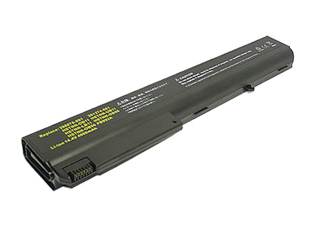 HSTNN-DB06 Replacement laptop Battery