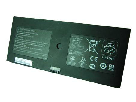 594637-241 Replacement laptop Battery