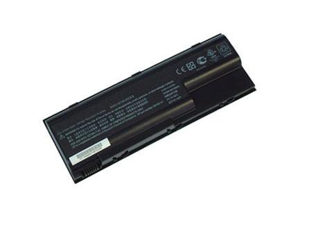 HSTNN-OB20 Replacement laptop Battery
