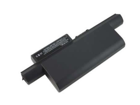 431280-001 Replacement laptop Battery