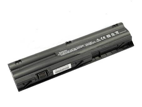 TPM-Q013 Replacement laptop Battery