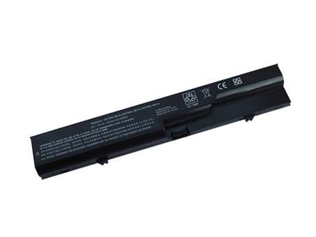 HSTNN-I85C Replacement laptop Battery