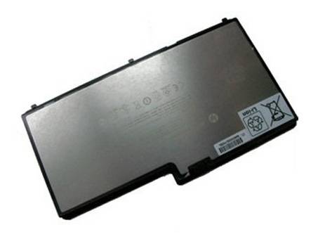 538334-001 Replacement laptop Battery