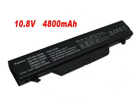 HSTNN-I60C-5 Replacement laptop Battery