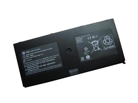 HSTNN-C72C Replacement laptop Battery