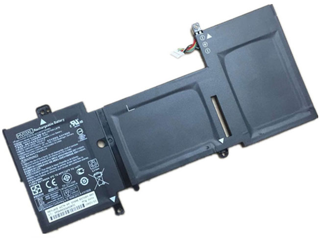HV03XL Replacement laptop Battery