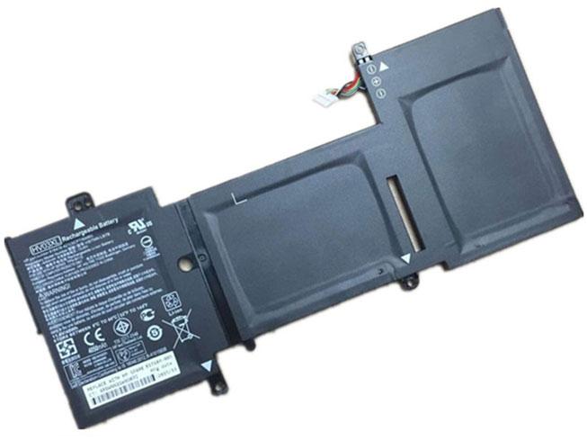 HV03XL Replacement laptop Battery