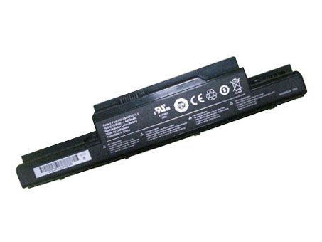I40-3S4400-S1B1 Replacement laptop Battery