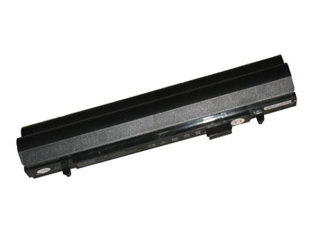 J10-3S4400--C1L3,J10-3S6600-G1L1 Replacement laptop Battery