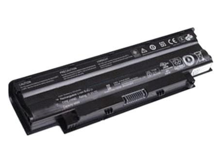 Inspiron 17R (N7010) Replacement laptop Battery
