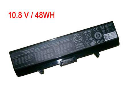 312-0763 Replacement laptop Battery