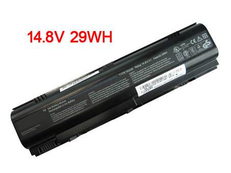 0WD414 Replacement laptop Battery