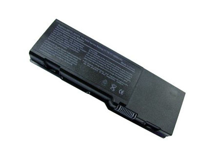 TD347 Replacement laptop Battery